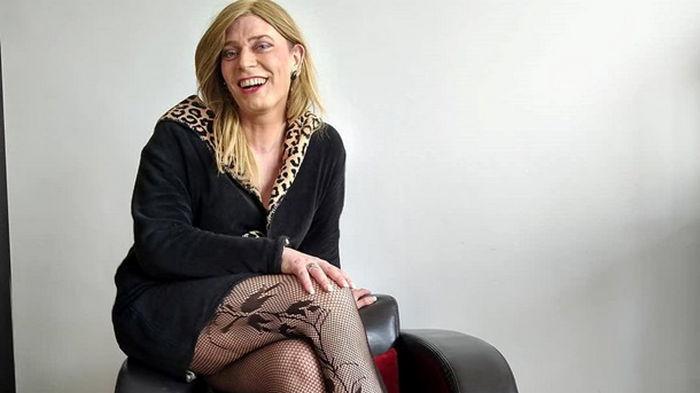 Женщина-трансгендер впервые станет членом Бундестага