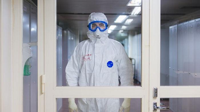 Эксперт объяснила, что нельзя делать при коронавирусе