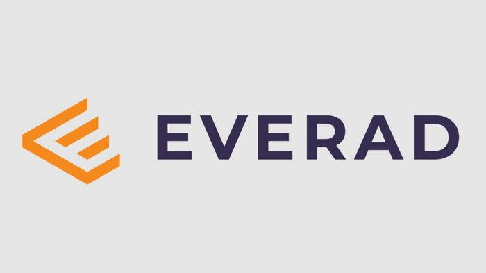 CEO Everad Александр Ясюкович рассказал, как создавались CPA-сети и для чего они нужны