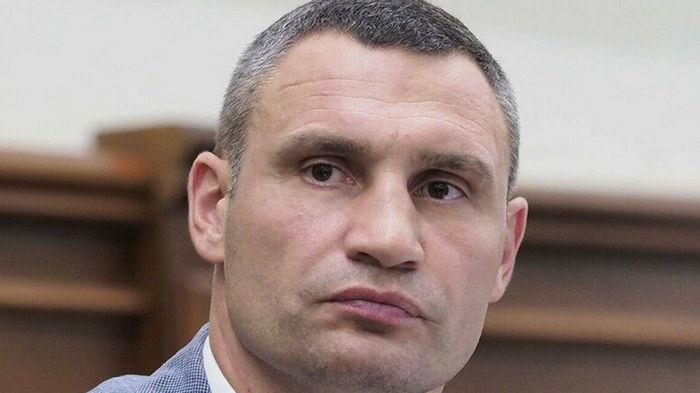 Обвинения КГГА в коррупции: Кличко нанял адвокатов