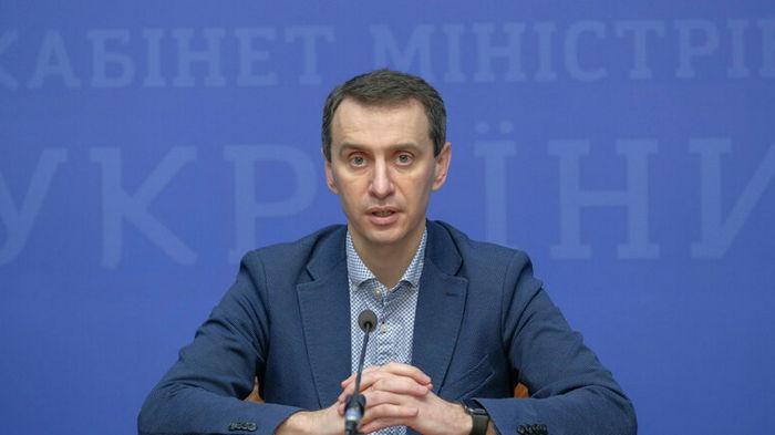 В 2022 году появится первая украинская вакцина