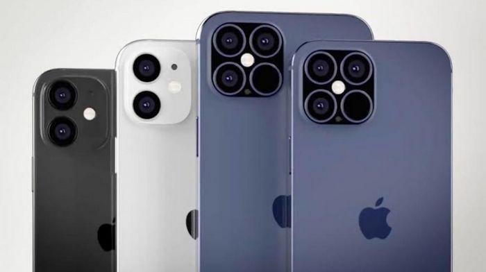 Обязательно ли покупать чехол для Айфон 13