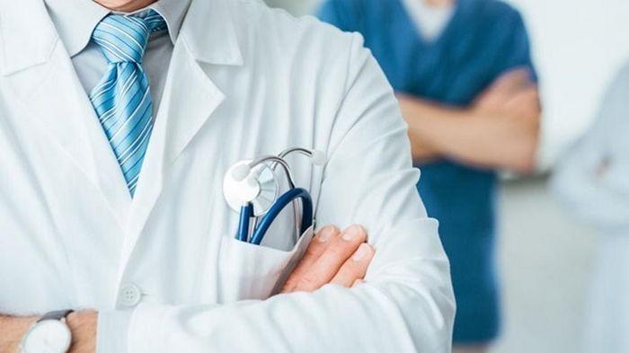 В Израиле тысячи медиков уволились из-за 26-часовых рабочих смен
