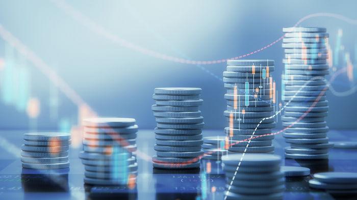 Нужно ли сдавать налоговой нечестно нажитые биткоины