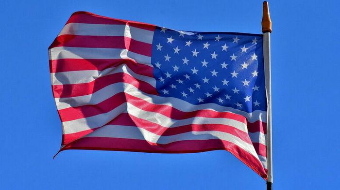В США невакцинированным отказывают в трансплантации: причина