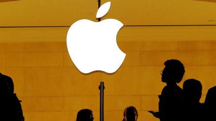 Samsung и Apple проведут большие презентации на следующей неделе