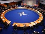Украина и НАТО подписали меморандум об углублении сотрудничества