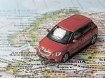 4 способа ездить на нерастаможенном авто в Украине