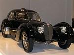 Старые автомобили: лом или гараж коллекционера?