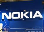 Nokia продаст сервис HERE немецким автопроизводителям