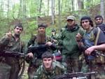 В Ингушетии боевики ИГ открыли огонь по сотрудникам ФСБ