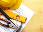 Покупка стройматериалов по оптовым ценам