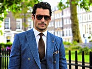 5 стильных бестактностей, совершаемых мужчинами