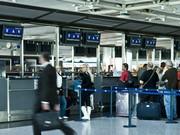 Российским туристам запретили летать в Турцию