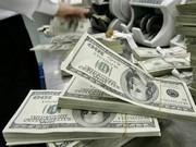 КМУ утвердил условия для реструктуризации валютных кредитов